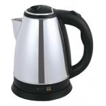 чайник электрический Irit IR-1331 (металл)