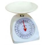 кухонные весы Energy EN-405MK (механические)