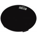 Напольные весы Bomann PW 1418 CB, черные