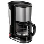 кофеварка Redmond RСM-M1507 (капельная)