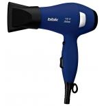 Фен / прибор для укладки BBK BHD0800, темно-синий