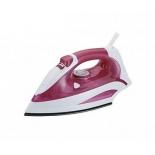 утюг Irit IR-2214, розовый
