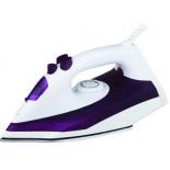 Утюг Irit IR-2213, фиолетовый