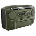 Радиоприемник Philips AE 1125 (переносной)