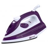 Утюг Home Element HE-IR213, фиолетовый чароит