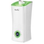 Увлажнитель Ballu UHB-205, белый-зелень