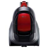 Пылесос LG V-C33211YNTR (с контейнером для пыли)