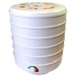 сушилка для овощей и фруктов Спектр-Прибор ЭСОФ-0.5/220 Ветерок повышенной производительности
