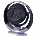 Обогреватель Irit IR-6040, черный/серый