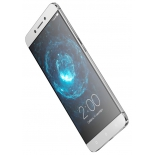 смартфон LeEco Le 2 X527 32Gb серый