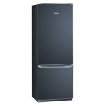 холодильник Pozis RK-102 А графит