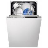 Посудомоечная машина Electrolux ESL9457RO