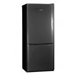 холодильник Pozis RK-101, графит глянцевый