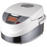 мультиварка Polaris PMC 0515AD White