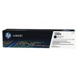 картридж HP 130A Черный (для LaserJet M153/M176/M177) [1300 станиц]