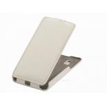 чехол для смартфона Armor-X для LG Nexus 5 flip full White