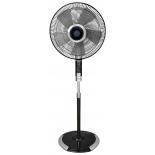вентилятор Polaris PSF 40 3D