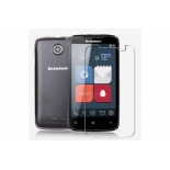 защитная пленка для смартфона Lenovo A516