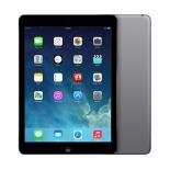 планшет Apple iPad Air 32ГБ MD792RU/B Wi-Fi + Cellular, Gray