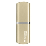 usb-флешка USB Flashdrive Transcend 16Gb JetFlash 820 USB 3.0 Gold