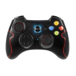 геймпад Speedlink Torid Gamepad Wireless for PC/PS3 чёрный
