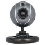 web-камера A4 PK-750G USB 2.0
