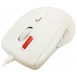 мышка CBR CM 377 White USB