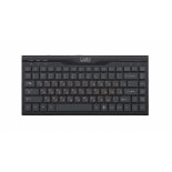 клавиатура CBR KB 175 Black USB