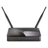 модем ADSL-WiFi ZyXEL Keenetic DSL