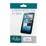 защитная пленка для планшета LaZarr Clear для Google Nexus 7 Glare