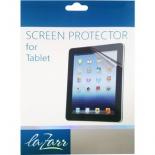 защитная пленка для планшета LaZarr Anti-glare для Asus TF201