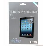 защитная пленка для планшета LaZarr Anti-glare Антибликовая для Apple iPad Air