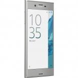 смартфон Sony Xperia XZ Dual Sim F8332 Platinum