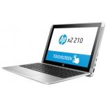 планшет HP x2 210 Z8350 2Gb 32Gb