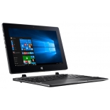 планшет Acer Aspire Switch 10 2/32Gb WiFi+док SW1-011-171K, Серый