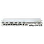 роутер Mikrotik RouterBOARD 1100AHx2