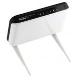роутер WiFi Edimax BR-6424n (802.11n)