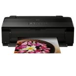 принтер струйный цветной Epson Stylus Photo 1500W (C11CB53302)