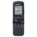 диктофон Sony ICD-PX333 (4 Gb)