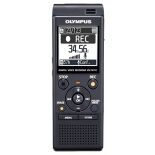 диктофон Olympus VN-425PC (цифровой)