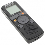 диктофон Olympus VN-765 (цифровой)