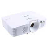 видеопроектор Acer X125H