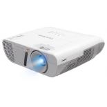 видеопроектор ViewSonic PJD7828HDL