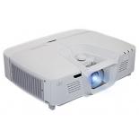видеопроектор ViewSonic PRO8530HDL