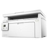 МФУ HP LaserJet Pro M132a, белое