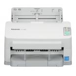 сканер Panasonic KV-S1065C-U (протяжной)