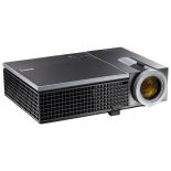 Мультимедиа-проектор Dell 1610HD (портативный)