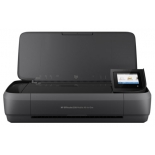 МФУ HP OfficeJet 252