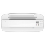 МФУ HP DeskJet Ink Advantage 3775 (настольное)