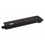 картридж TK-895K Black для FS-C8020MFP/C8025MFP